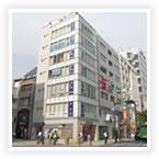 AGAスキンクリニック 東京秋葉原院の画像