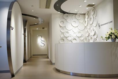 湘南AGAクリニック 新宿本院の画像