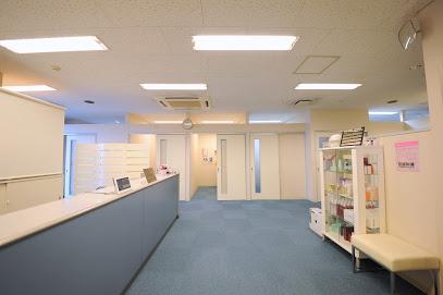 鹿児島三井中央クリニックの画像