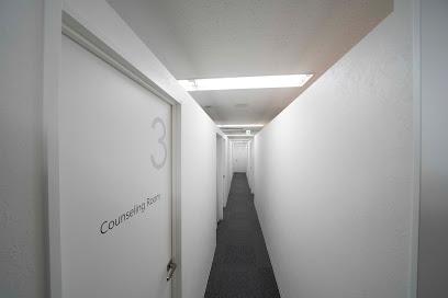 AGAスキンクリニック 静岡院の画像