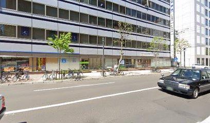ニドークリニック札幌の画像