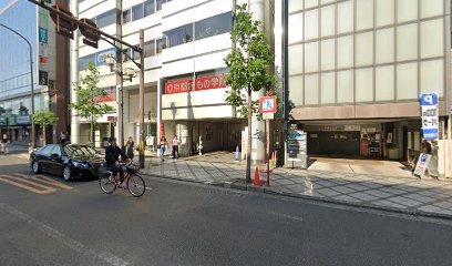 女性専用 AGAスキンクリニック 京都駅前レディース院の画像