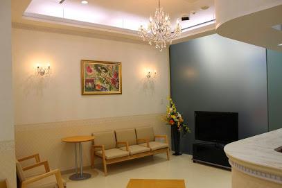 青森タウン形成外科クリニックの画像