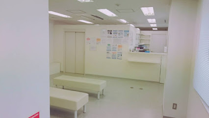 上野ユナイテッドクリニックの画像