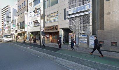 桜木中央クリニックの画像