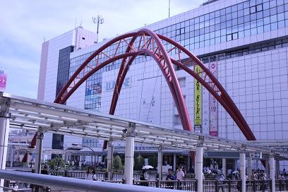 浜松町第一クリニック 立川駅前院の画像
