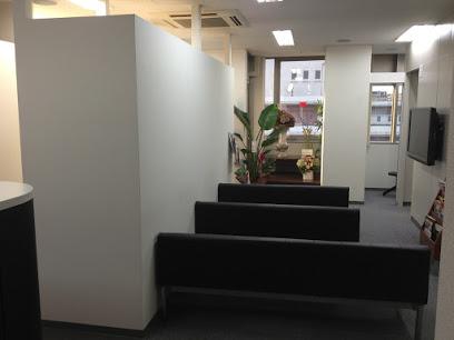 湘南AGAクリニック福岡院の画像