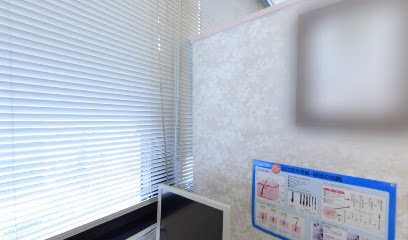 リーブ21 高松O.Cの画像