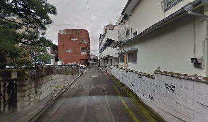 甲府 メンズ メディカル クリニックの画像