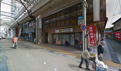 東京玉川クリニックの画像