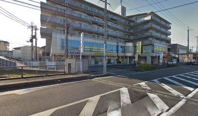 ふじもと医院の画像