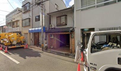 神戸AGA・EDクリニックの画像