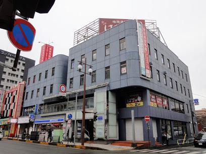クリスタルメンズクリニック 秋田院の画像